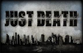 Just Death Thumb