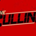 the culling server hosting