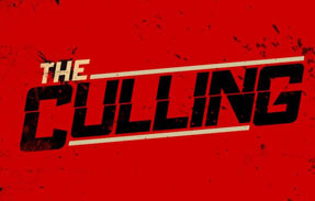 the culling server hosting