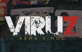 (English) Arma 3: Viruz Mod Thumb