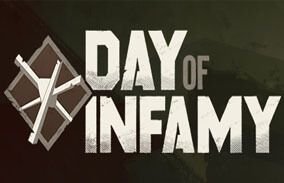 Day of Infamy Thumb