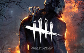 Dead-by-Daylight-server-hosting
