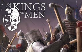 Of Kings And Men Server Hosting