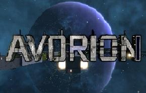 Avorion-server-hosting