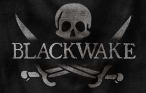Blackware-server-hosting