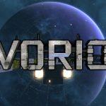 avorion server hosting - Hellion