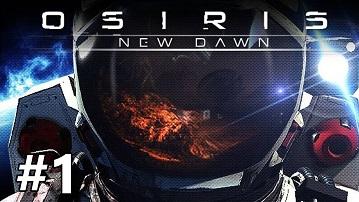 Osiris: New Dawn Thumb