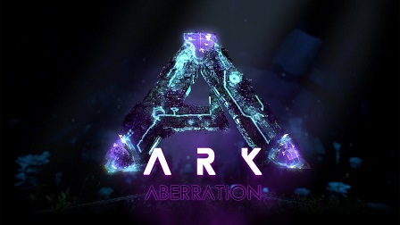 ARK: Aberration Thumb