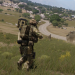 Arma 3 Tac-Ops Mission Pack Thumbnail