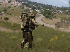Compare & Find The Best Arma 3 Server Hosting Prices | CGH