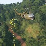 Arma 3 Unsung: Vietnam War Thumbnail