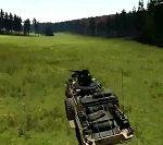 Arma 3 Wasteland Thumbnail