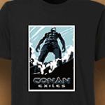 Conan Exiles Barbarian Edition DLC Thumbnail
