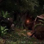 Conan Exiles Gardener Mod Thumbnail
