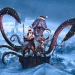 Conan Exiles Update 32 Thumbnail