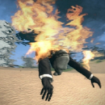 GMod Extinguishing Water Thumbnail