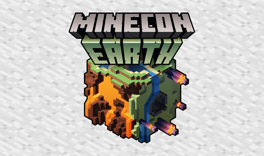 Minecon Earth Update + More Minecraft News Thumb