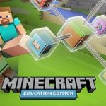 Minecraft: Education Edition Thumbnail