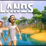 ylands server hosting - Empyrion - Galactic Survival