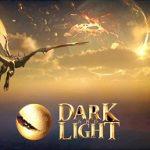 dark light cover - Conan Exiles