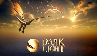 Dark & Light Update Thumb