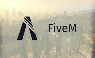 FiveM Thumb