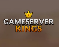 GameServerKings Thumb