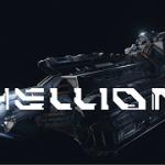 hellion server hosting - Avorion