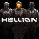 hellion thumb - Empyrion - Galactic Survival