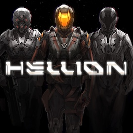 Hellion Updates Jan 2018 Thumb