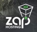 ZAP Hosting Thumb