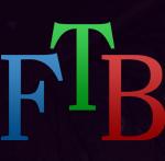 feed the beast logo 1 - Tekkit