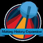 Kerbal - Making History DLC Thumbnail