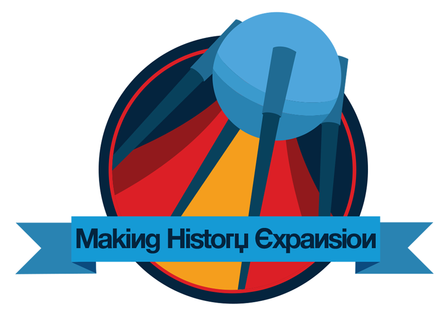 Kerbal Space Program – Making History Thumb
