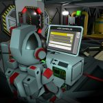 Stationeers March 2018 Update Thumbnail