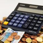 billing control panels - Reviews & Guides