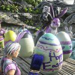 ARK Eggcellent Adventure Thumbnail