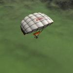 Kerbal Space Program March 2018 Updates Thumbnail