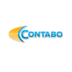 Contabo Thumb