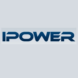 IPOWER Thumb