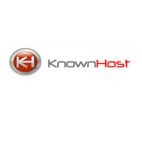KnownHost Thumb