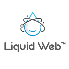 Liquid Web Thumb