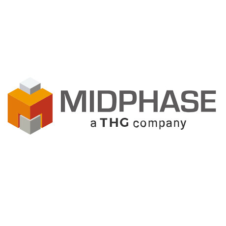 MIDPHASE Thumb