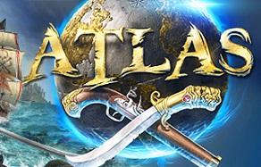 Best Atlas Server Hosting