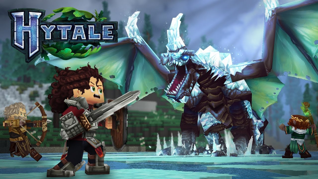 Compare & Find The Best Hytale Server Hosting Prices | CGH
