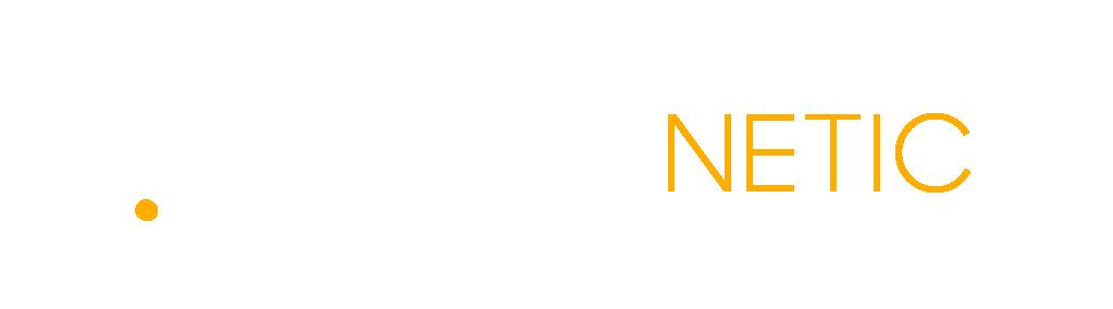 Servernetic Thumb
